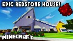 Redstone-House-Map