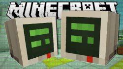 Remote-Control-Robots-Command-Block