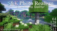 S-K-photo-realism-resource-pack