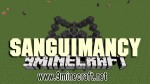 Sanguimancy-Mod