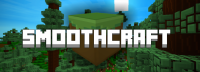 Smoothcraft-pack-by-mastermind_dc