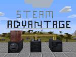 Steam-Advantage-Mod