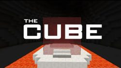 The-Cube-Map