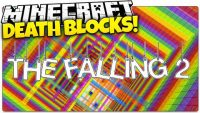 The-Falling-2-Parkour-Map