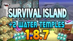 Water-temples-and-survival-island-seed