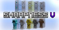A-sharp-pvp-resource-pack