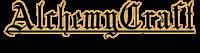 Alchemycraft-mod-by-dr_schnauzer