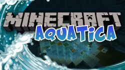 Aquatica-Survival-Map