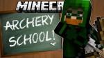 Archery-School-Map
