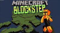 Blocksteps-Mod