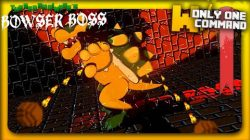 Bowser-Boss-Command-Block