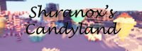 Candyland-pack-by-shiranox
