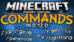 Commands-mod-by-ksymc-mcpe