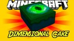 Dimensional-Cake-Mod
