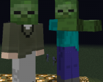 Disguise-Mod