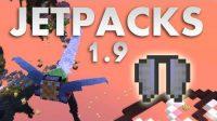 Elytra-Jetpack-Command-Block