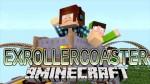 ExRollerCoaster-Mod