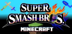 Final-Smash-Mod