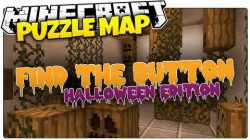 Find-the-button-halloween-edition-map