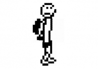 Greg-heffley-skin