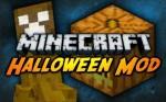 Halloween-2015-Mod