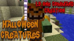 Halloween-Creatures-Command-Block