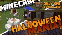 Halloween-Mania-Command-Block