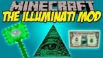 Illuminati-Mod