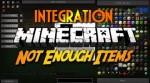 NEI-Integration-Mod