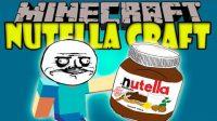 Nutellacraft-Mod