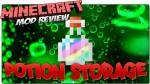 Potion-Storage-Mod