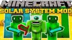 Solar-System-Mod