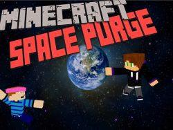 Space-Purge-Adventure-Map