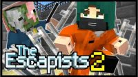 The-Escapists-2-Map
