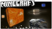 The-Solar-System-Command-Block