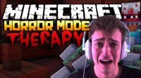 Therapy-Horror-Map