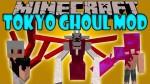 Tokyo-Ghoul-Mod