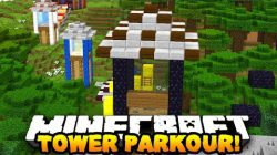 Tower-parkour-map-by-shinydiam0nd