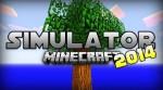 Tree-Growing-Simulator-Mod