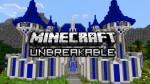 Unbreakable-Adventure-Map