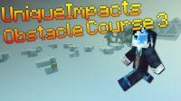 UniqueImpacts-Obstacle-Course-3-Map