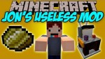 Useless-Mod