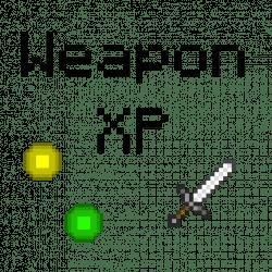 Weapon-XP-Mod