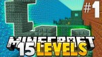 15-Levels-of-Parkour-Map