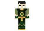 Avatar-sean-skin