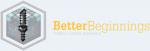 Better-Beginnings-Mod
