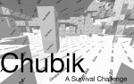 Chubik-resource-pack