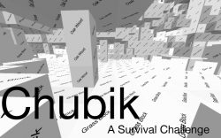 Chubik-resource-pack