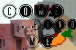Come-Find-Me-Adventure-Map