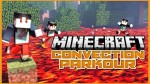 Convection-Map